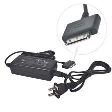 12V 1.5A Laptop Tablet AC Power Adapter Charger For Acer Iconia W510 W510P W511