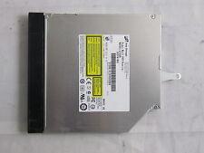 Super Multi DVD-RW gt30n Lecteur asyk 1n0 pour Sony Vaio pcg-71211m VPCEB Series