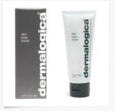 Dermalogica Skin Prep Scrub 2.5 oz  - brand new in box free shipping