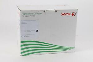 New Open Box Xerox 106R02275 Replacement Black Toner  Cartridge