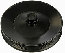 Power Steering Pump Pulley Dorman 300-200