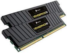 Memoria (RAM) de ordenador Corsair PC3-12800 (DDR3-1600)