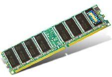 RAM Transcend TS128MLD64V3J DDR 1GB 333 PC-2700
