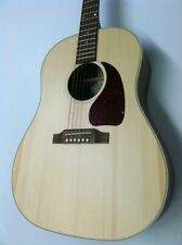 Gibson G 45 Studio with OHSC