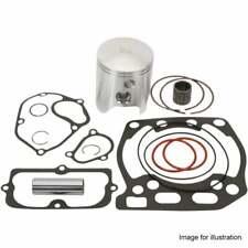 Wiseco Motor Bike TTop End Piston Kit - 12,4:1 - Honda CBR600RR 2003-06