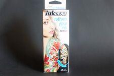 H2Ocean Ink Renu Moisturizing Foam 2 ounce Tattoo Aftercare Inkrenu Sealer