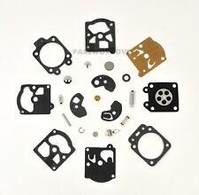 Walbro K10-WAT Carb Rebuild Repair Kit STIHL 028AV 031AV 032 032AV Chainsaw RP30
