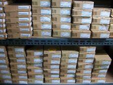 SAMSUNG N700 CPL9412 CPL9412_1 ANALOG UNIT     NEW IN BOX