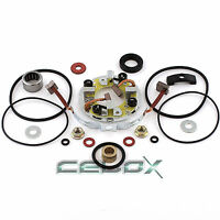 Starter Rebuild Kit for Suzuki GT750 GS750 GS550 GS425L GS425 GS400 1975-1979