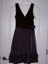 WOMENS R&M RICHARDS DRESS SIZE10  NWT Reg: $44.99 Now: $29.99