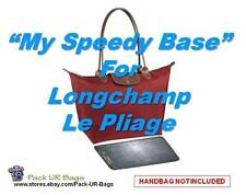 BASE SHAPER FOR LONGCHAMP LE PLIAGE LONG HANDLE - SMALL