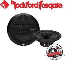 Rockford Fosgate Prime r165x3 16,5cm 3-Wege ALTOPARLANTE
