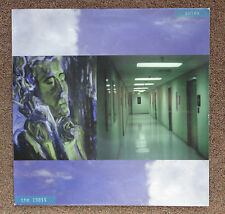 """Solex /198$$– The Cutter/Treasure Of The Nervous Nothing. (1998 Vinyl 12"""")"""