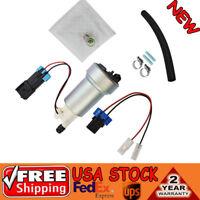 NEW Left Fuel Pump Module Assembly for Mini Cooper R56 2007-2008 Base Hatchback