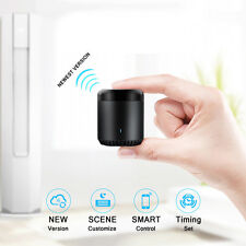 NEW Upgrade Version Broadlink RM Mini 3 Black Bean Smart Home Wifi Universal IR