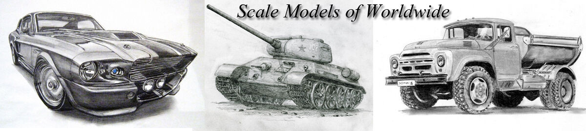 Mini_Model_Shop