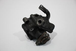 Audi Q7 4L Power Steering Vane Pump  7L8422154