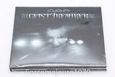 ASP - DIE GEISTERFAHRER (TRI 459 CD, DigiPack)