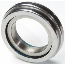 Clutch Release Bearing Auto Extra 02135