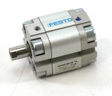 Festo AEVUZ-20-10-PA Kompaktzylinder 157217 | 10bar