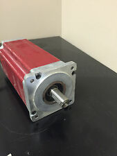 NEMA 34 4 stack Stepper Motor