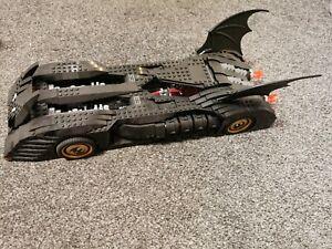 LEGO BATMAN Batmobile (7784)