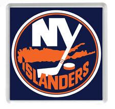 New York Islanders Drink coaster