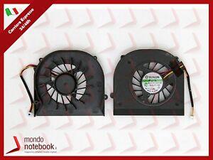 Ventola CPU Fan AB6905HX-E03 Acer Aspire 5735, 5735Z, 5735Z-582G16Mn, 5737Z