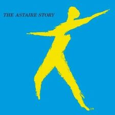 Fred Astaire - Astaire Story [New CD]