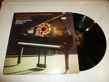 "ELTON JOHN - Funeral For A Friend - 1978 UK 4-track 12"" vinyl 'Special single"""