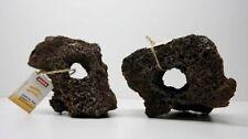 Felsen & Steine für Reptilienhaltung