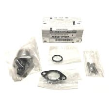 GENUINE Nissan Pressure Suction Control Valve A6860-VM09A SCV D40 CRD Sensor