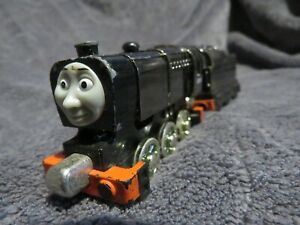 Take Along Thomas & Friends Metallic Neville (Used)