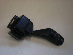 436523 Commutateur Ford Focus II (DA3) 17D940