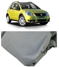 Car Cover Suits Suzuki SX4 Hatchback 4.07m - 4.57m WeatherTec Weather Resistant
