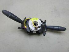FORD KA II RU8 1.3 TDCI 08-16 Airbag Schleifring Wickelfeder 07354736590