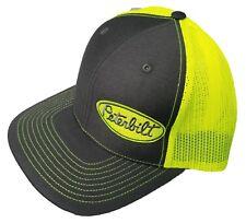 94a49b19e2c Richardson Peterbilt Logo Snapback Hat