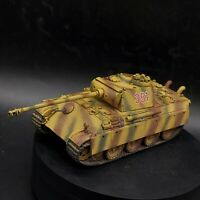 Pro Painted 28mm Panther tank 1/56 bolt action resin die waffenkammerWw2