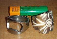 服裝配件: Ring (2 styles)