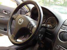 Piantone Sterzo Volante Mazda 6 2.0 CD 2005