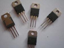 Nuevo IRF640 Mosfet 18A 200V TO-220 HU118 Paquete de 5 piezas