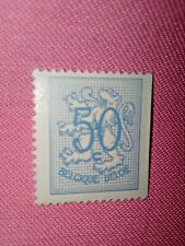 STAMPS  TIMBRE - POSTZEGELS - BELGIQUE - BELGIE 1975 NR 1762 **  (ref 1557)
