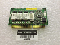 HP Compaq Proliant DL580 G2 ML570 G2 VRM Voltage Regulator Module  266655-001