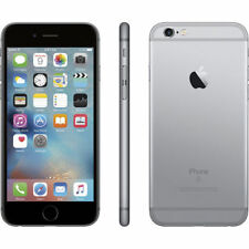 Cellulari e smartphone Apple iPhone 6 3G con 32 GB di memoria