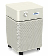 AUSTIN AIR SYSTEMS - HEALTHMATE AIR PURIFIER - SANDSTONE - NEW FROM MFR.