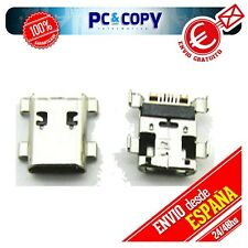 S539 CONECTOR DE CARGA JACK SAMSUNG GALAXY S3 mini I8190 Micro USB Charging Cone