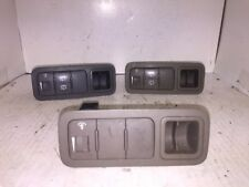 03 04 05 Kia Rio Interior Light Dimmer Control Switch OEM