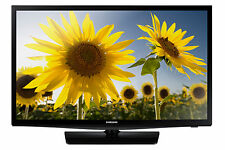 Samsung Freeview HD LED 1080p TVs
