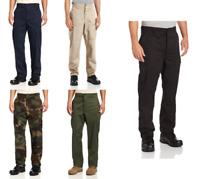 Propper BDU Cotton Pants