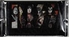 1998 Cornerstone KISS Series 2 Trading Card Pack